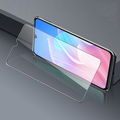 Ultra Clear Tempered Glass Screen Protector Film for Huawei Enjoy Z 5G Clear