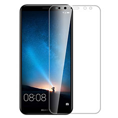 Ultra Clear Tempered Glass Screen Protector Film for Huawei G10 Clear