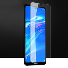 Ultra Clear Tempered Glass Screen Protector Film for Huawei Honor 20E Clear