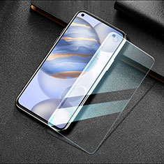 Ultra Clear Tempered Glass Screen Protector Film for Huawei Honor 30 Clear