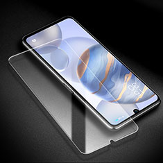 Ultra Clear Tempered Glass Screen Protector Film for Huawei Honor 30 Lite 5G Clear
