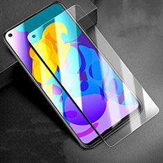 Ultra Clear Tempered Glass Screen Protector Film for Huawei Honor Play4T Clear