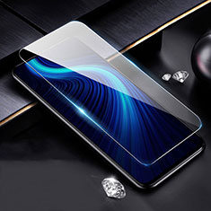 Ultra Clear Tempered Glass Screen Protector Film for Huawei Honor X10 5G Clear
