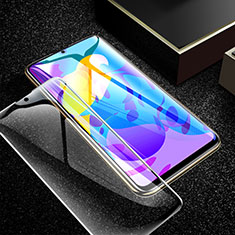 Ultra Clear Tempered Glass Screen Protector Film for Huawei Honor X10 Max 5G Clear