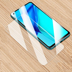 Ultra Clear Tempered Glass Screen Protector Film for Huawei Mate 40 Lite 5G Clear