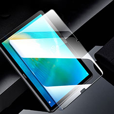 Ultra Clear Tempered Glass Screen Protector Film for Huawei MatePad 10.8 Clear