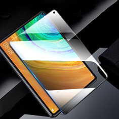 Ultra Clear Tempered Glass Screen Protector Film for Huawei MatePad Pro 5G 10.8 Clear
