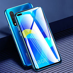 Ultra Clear Tempered Glass Screen Protector Film for Huawei Nova 6 5G Clear