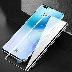 Ultra Clear Tempered Glass Screen Protector Film for Huawei Nova 8 Pro 5G Clear