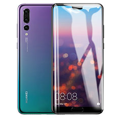 Ultra Clear Tempered Glass Screen Protector Film for Huawei P20 Pro Clear