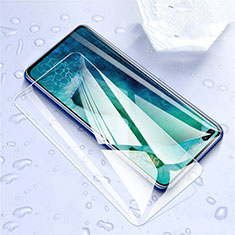 Ultra Clear Tempered Glass Screen Protector Film for Huawei P40 Clear