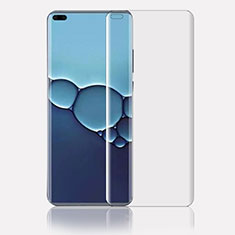 Ultra Clear Tempered Glass Screen Protector Film for Huawei P40 Pro+ Plus Clear