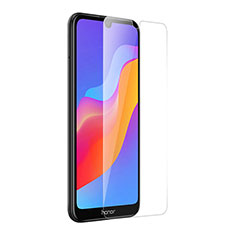 Ultra Clear Tempered Glass Screen Protector Film for Huawei Y6 (2019) Clear
