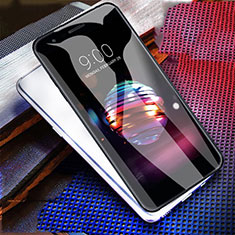 Ultra Clear Tempered Glass Screen Protector Film for LG K11 Clear
