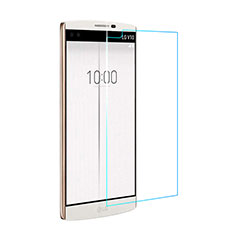 Ultra Clear Tempered Glass Screen Protector Film for LG V10 Clear