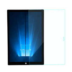 Ultra Clear Tempered Glass Screen Protector Film for Microsoft Surface Pro 3 Clear