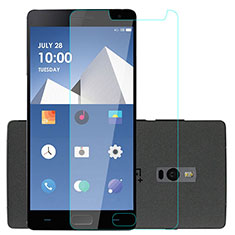 Ultra Clear Tempered Glass Screen Protector Film for OnePlus 2 Clear