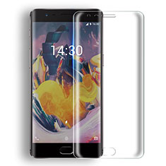 Ultra Clear Tempered Glass Screen Protector Film for OnePlus 3T Clear