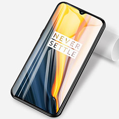 Ultra Clear Tempered Glass Screen Protector Film for OnePlus 7 Clear
