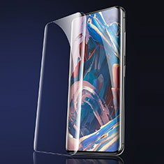 Ultra Clear Tempered Glass Screen Protector Film for OnePlus 7 Pro Clear