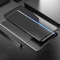 Ultra Clear Tempered Glass Screen Protector Film for OnePlus 8 Pro Clear