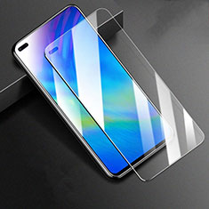 Ultra Clear Tempered Glass Screen Protector Film for OnePlus Nord Clear