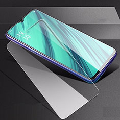 Ultra Clear Tempered Glass Screen Protector Film for Oppo A5 (2020) Clear