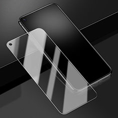 Ultra Clear Tempered Glass Screen Protector Film for Oppo A72 5G Clear