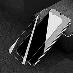 Ultra Clear Tempered Glass Screen Protector Film for Oppo A91 Clear