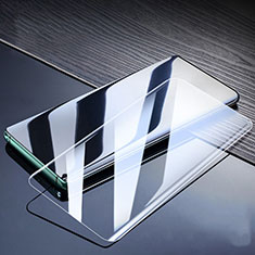 Ultra Clear Tempered Glass Screen Protector Film for Oppo Find X2 Neo Clear