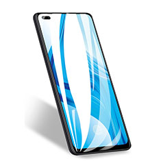 Ultra Clear Tempered Glass Screen Protector Film for Oppo Reno4 F Clear