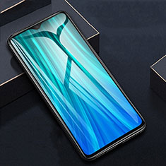 Ultra Clear Tempered Glass Screen Protector Film for Realme 6i Clear