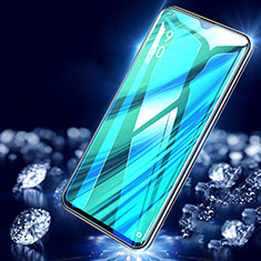Ultra Clear Tempered Glass Screen Protector Film for Realme X2 Pro Clear