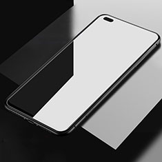 Ultra Clear Tempered Glass Screen Protector Film for Realme X3 Clear