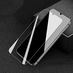 Ultra Clear Tempered Glass Screen Protector Film for Realme XT Clear