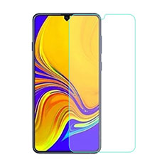 Ultra Clear Tempered Glass Screen Protector Film for Samsung Galaxy A30 Clear