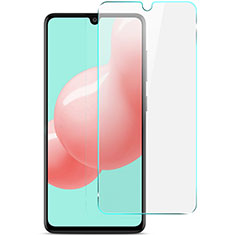 Ultra Clear Tempered Glass Screen Protector Film for Samsung Galaxy A41 Clear