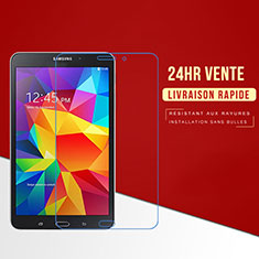 Ultra Clear Tempered Glass Screen Protector Film for Samsung Galaxy Tab 4 8.0 T330 T331 T335 WiFi Clear