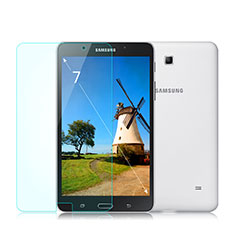 Ultra Clear Tempered Glass Screen Protector Film for Samsung Galaxy Tab A6 7.0 SM-T280 SM-T285 Clear