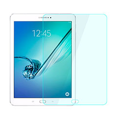 Ultra Clear Tempered Glass Screen Protector Film for Samsung Galaxy Tab S2 9.7 SM-T810 SM-T815 Clear