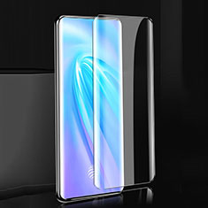Ultra Clear Tempered Glass Screen Protector Film for Vivo Nex 3 5G Clear