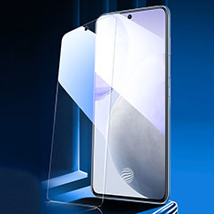 Ultra Clear Tempered Glass Screen Protector Film for Vivo X60 5G Clear