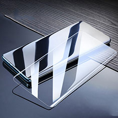Ultra Clear Tempered Glass Screen Protector Film for Xiaomi Mi 10 Clear