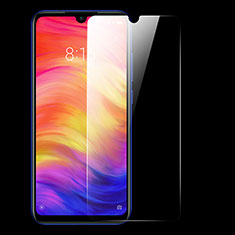 Ultra Clear Tempered Glass Screen Protector Film for Xiaomi Mi 9 Pro 5G Clear