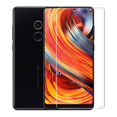 Ultra Clear Tempered Glass Screen Protector Film for Xiaomi Mi Mix 2 Clear