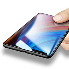 Ultra Clear Tempered Glass Screen Protector Film for Xiaomi Mi Mix 2S Clear