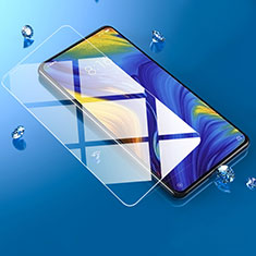 Ultra Clear Tempered Glass Screen Protector Film for Xiaomi Mi Mix 3 Clear