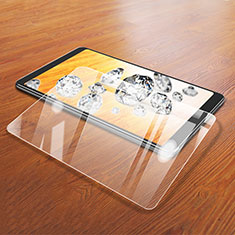 Ultra Clear Tempered Glass Screen Protector Film for Xiaomi Mi Pad 4 Clear