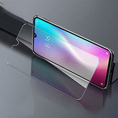 Ultra Clear Tempered Glass Screen Protector Film for Xiaomi Redmi 7 Clear