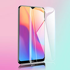 Ultra Clear Tempered Glass Screen Protector Film for Xiaomi Redmi 8A Clear